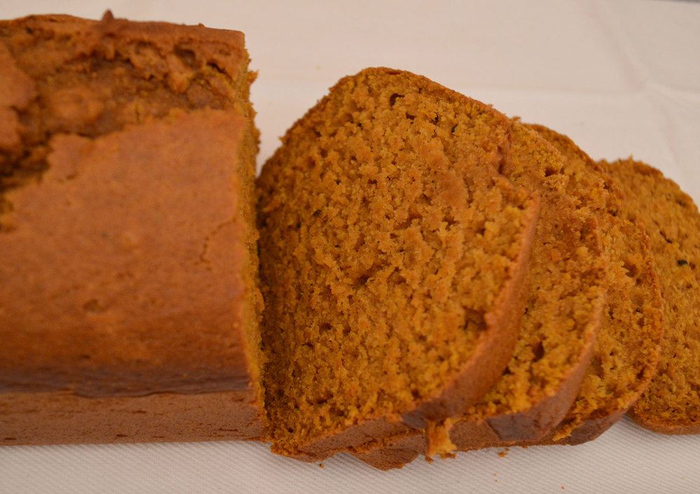 PumpkinBread6.jpg
