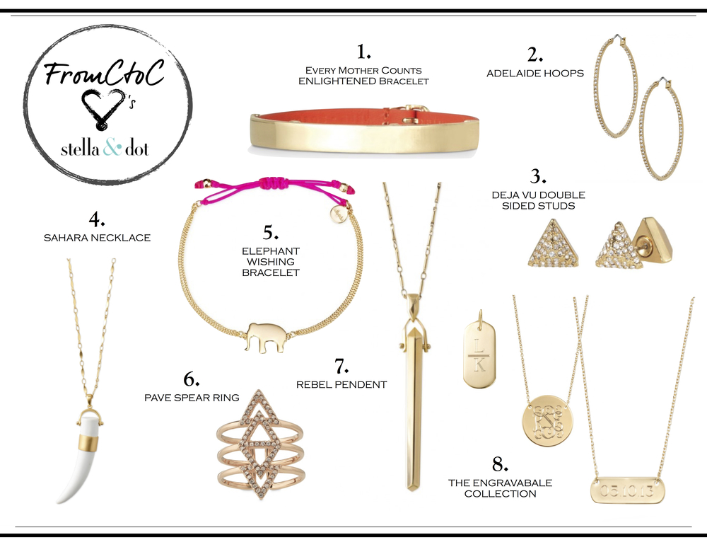 stella-dot-gift-guide-gold-favorites-jewelry-liefstyle-style-blogger-party-holidays-2014.jpeg