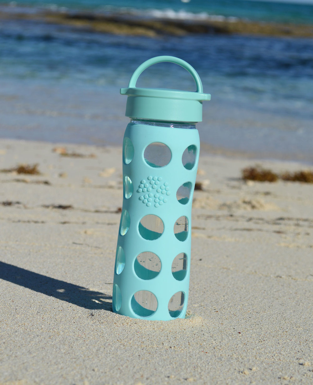 best-glass-water-bottle-yoga-outlet-nassau-bahamas-lifestyle-blogger.jpeg