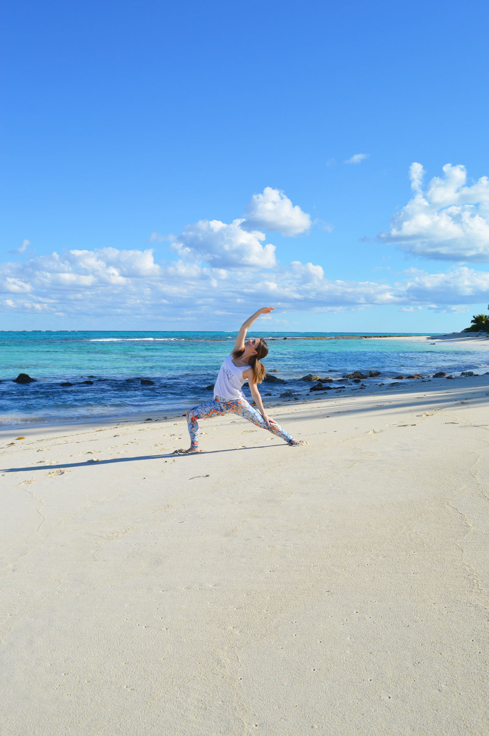 love-beach-nassau-bahamas-jala-clothing-yoga-lifestyle-blogger-2014.jpeg
