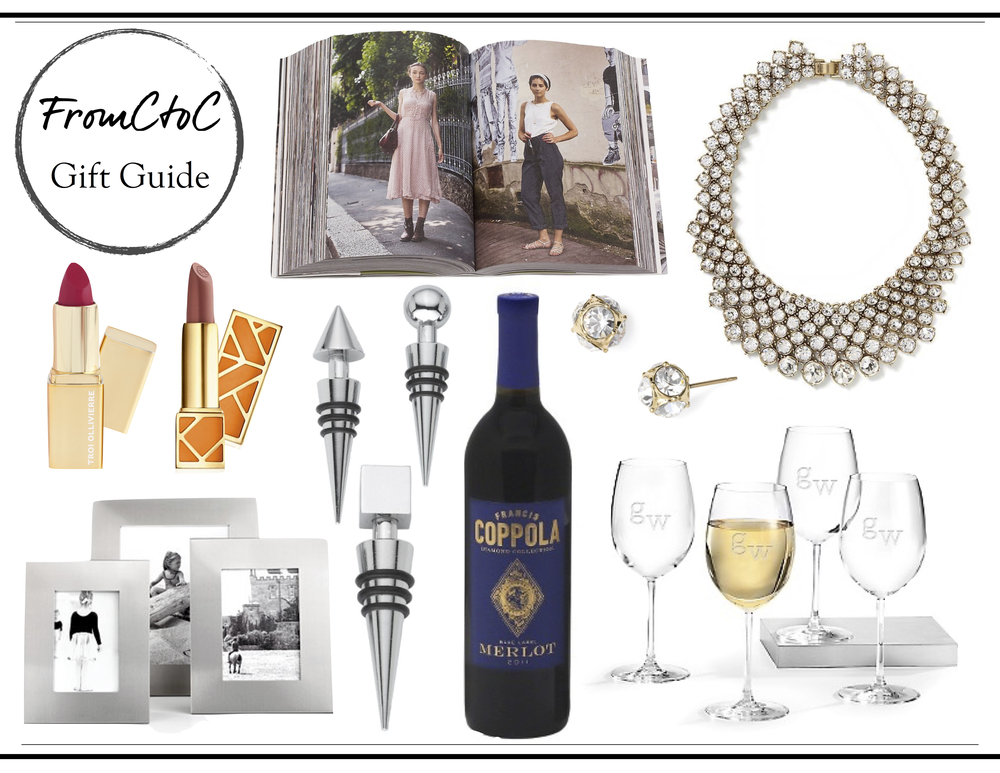 lady-shopular-gift-guide-hostess-lifestyle-blogger-nassau-bahamas-miami-fl-beauty-jcrew-wine-gift-ideas-2014.jpeg
