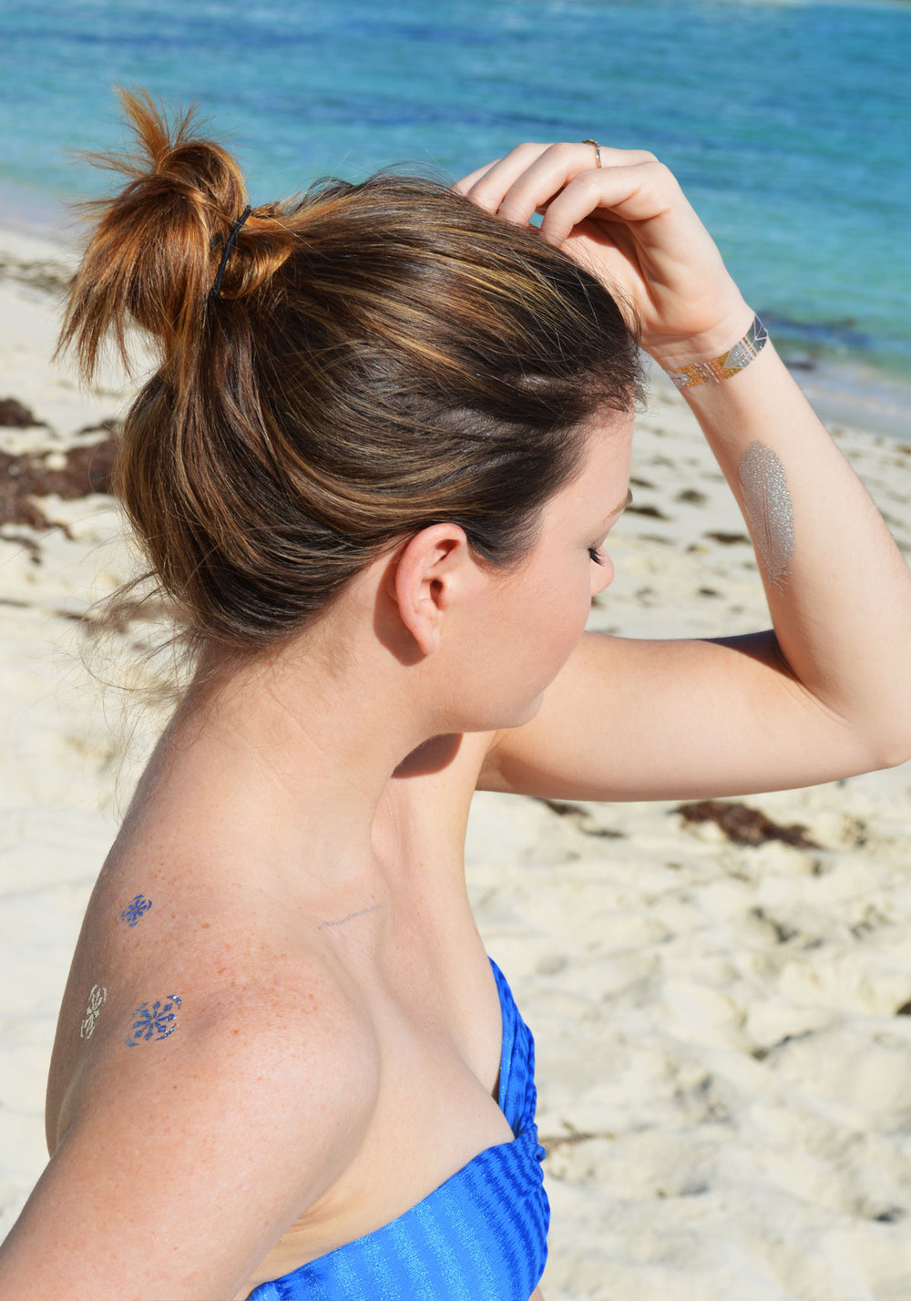 Shine On Flash Tattoos Miami