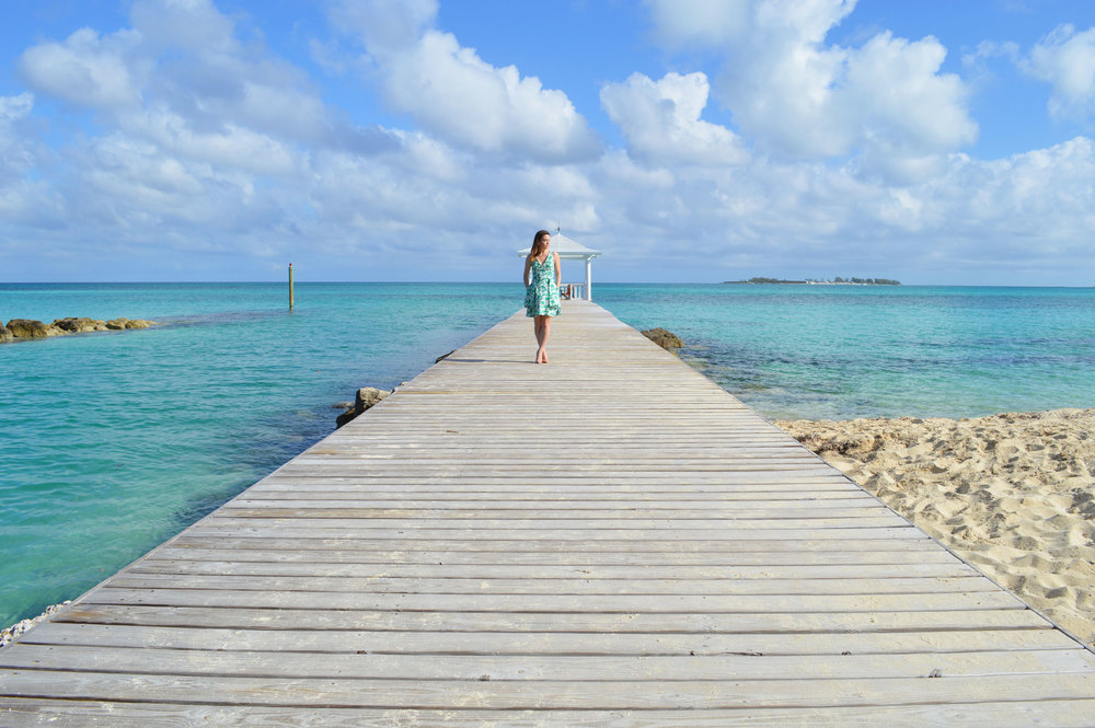 Nassau-bahamas-paradise-Style-Blogger-Zara-Dress-Christian-Louboutin-bahamas-candace-marie-fromctoc-lifestyle-fashion-sandyport-beach-wiw.jpeg