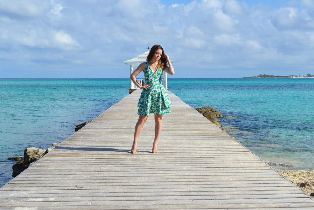Nassau-Bahamas-Paradise-Sandyport-Style-Blogger-Zara-Dress-Christian-Louboutin-bahamas-candace-marie-fromctoc-lifestyle-fashion-sandyport-beach-wiw.jpeg