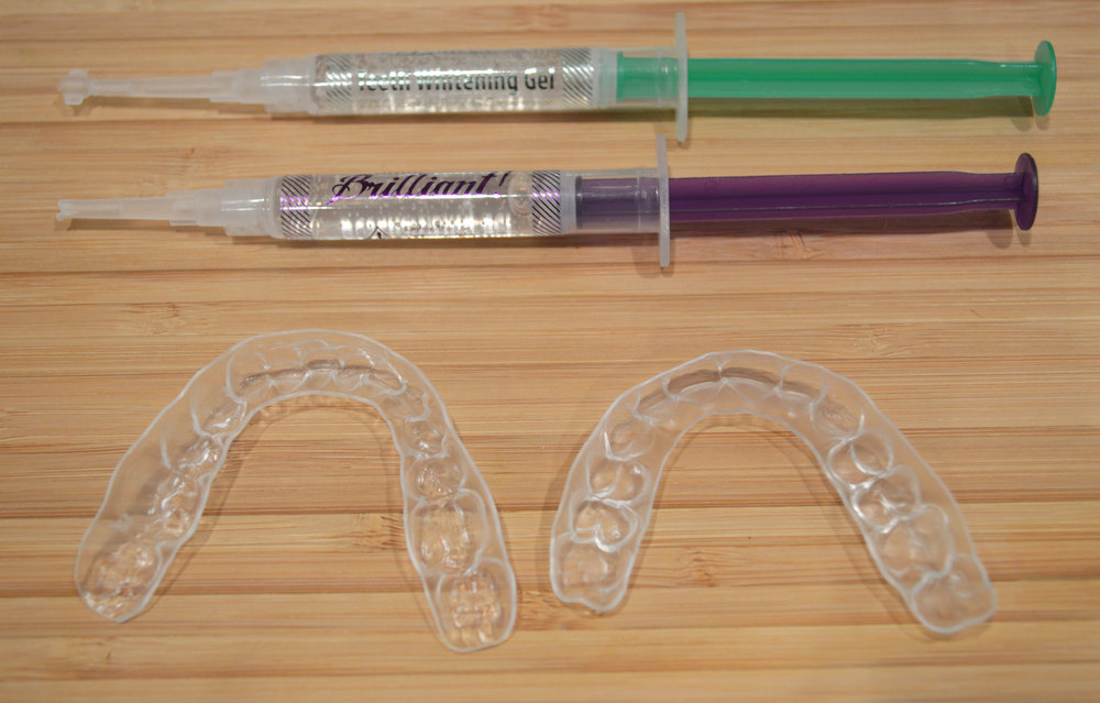 Smile-Brilliant-Teeth_Whitening-System-Giveaway-best-whitening-personal.jpeg