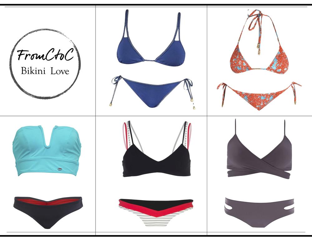 Mia-Marcelle-Bikini-Favorite-Round-Up-Lspace-Sexpot-Swimwear-Nassau-Bahamas-Caribbean-Style-Blog.jpeg