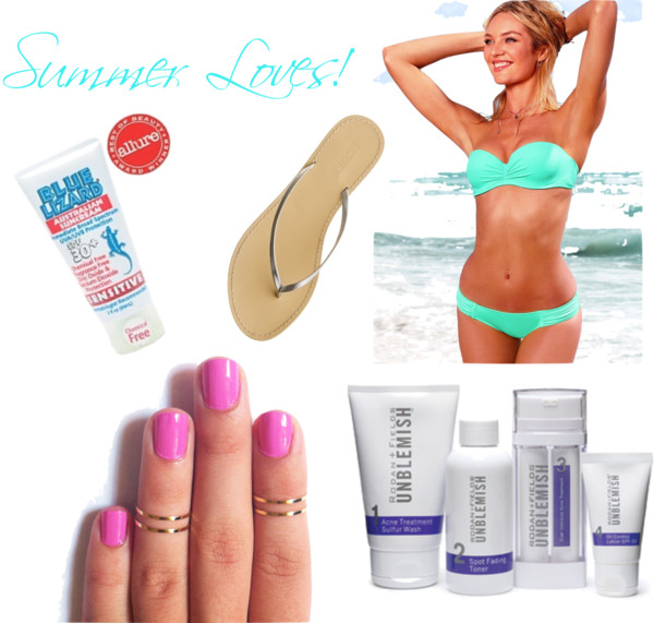 Blue-Lizard-sunscreen-summer-loves-favorites-jcrew-sandals-victorias-secret-bikini-rodan-fields-unblemish-skincare-skin.jpeg