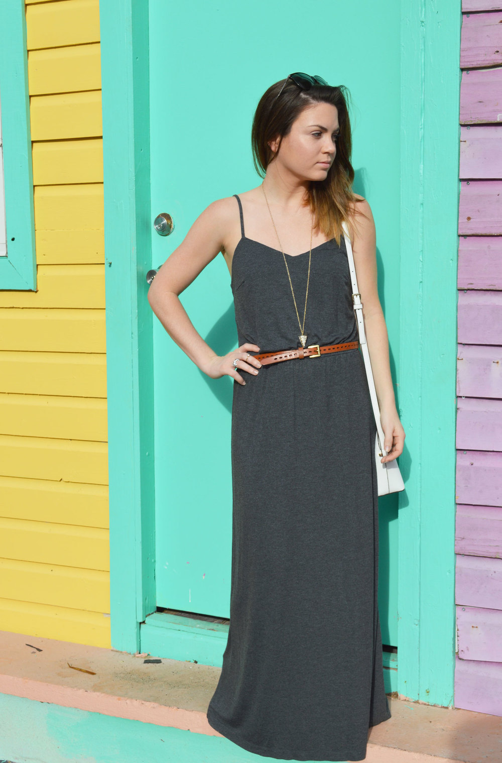 GAP-Sundress-Maxi-Nassau-Bahamas-Style-Fashion-Lifestyle-Blogger-BaubleBar-Necklace.jpeg