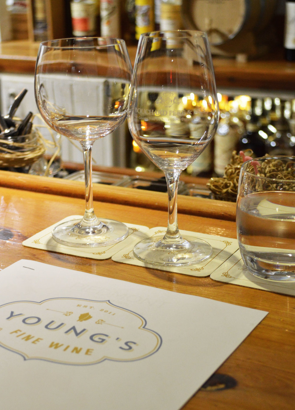 Youngs-Champagne-Fine-Wine-Sandyport-Nassau-Bahamas-Village-Tasting-Food-Blogger-Blog.jpeg