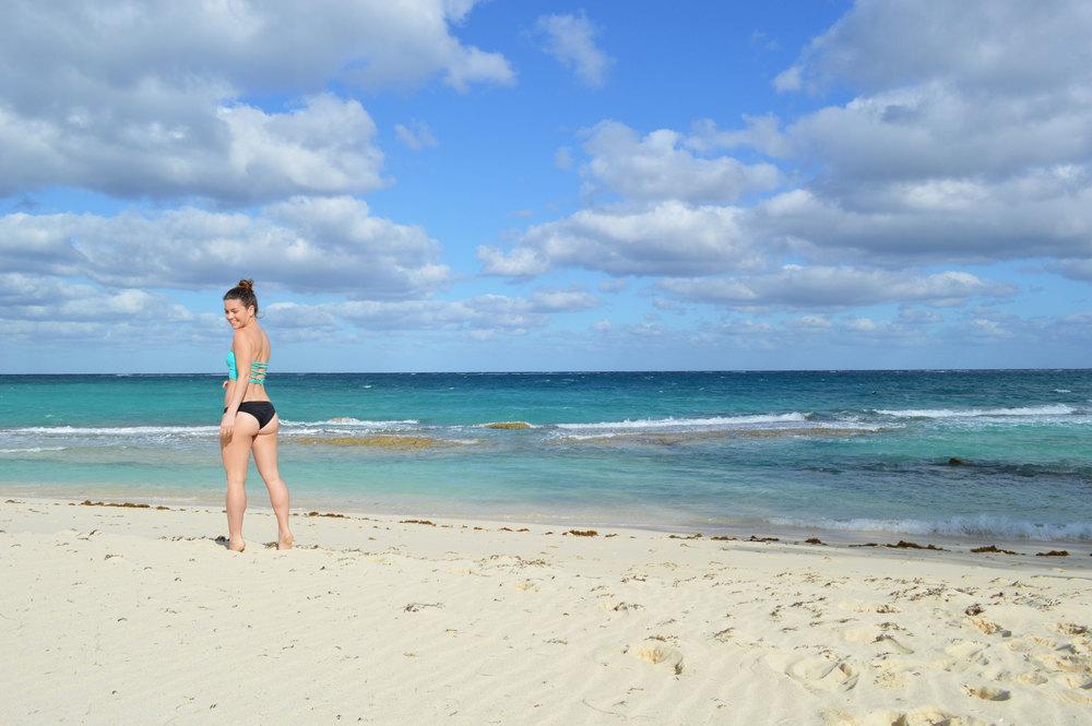 sexpot-swimwear-bikini-fitness-body-girl-beach-nassau-bahamas-swimwear-summer-teal-hayek-bardot-bahamas-lifestyle-miami-blogger.jpeg