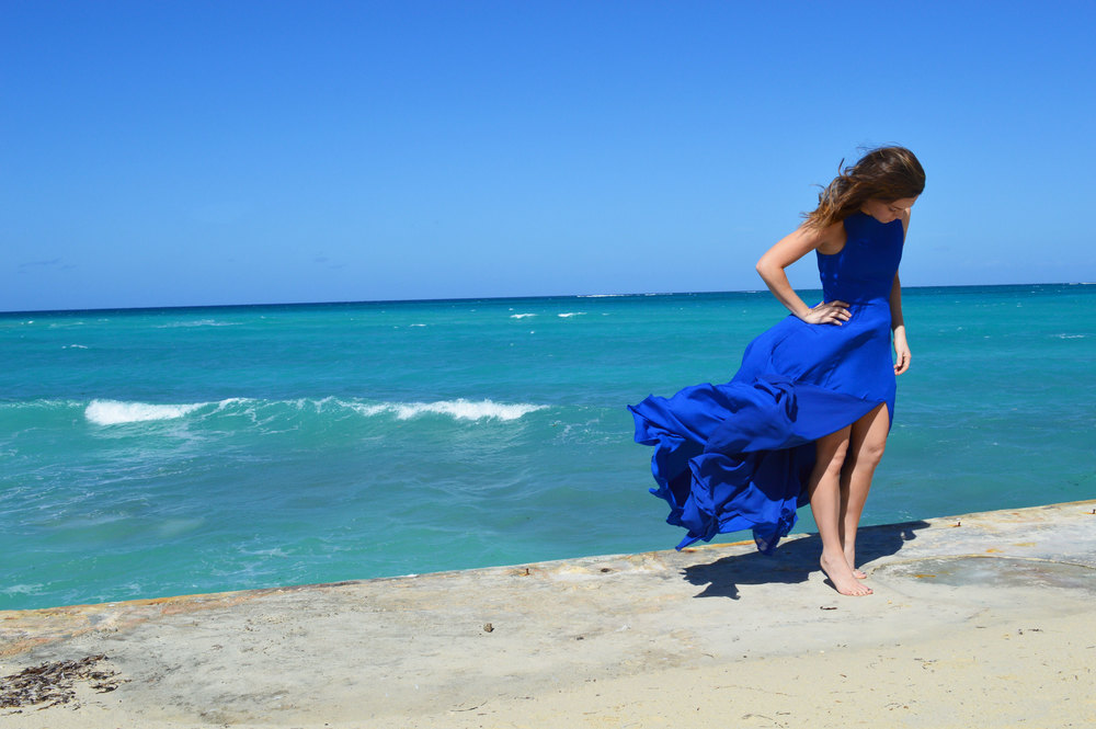 Naven-Siren-Dress-Vegas-Blue-Revolve-Clothing-Style-Vacation-Nassau-Bahamas-Long-Dress-Beach-blogger.jpeg