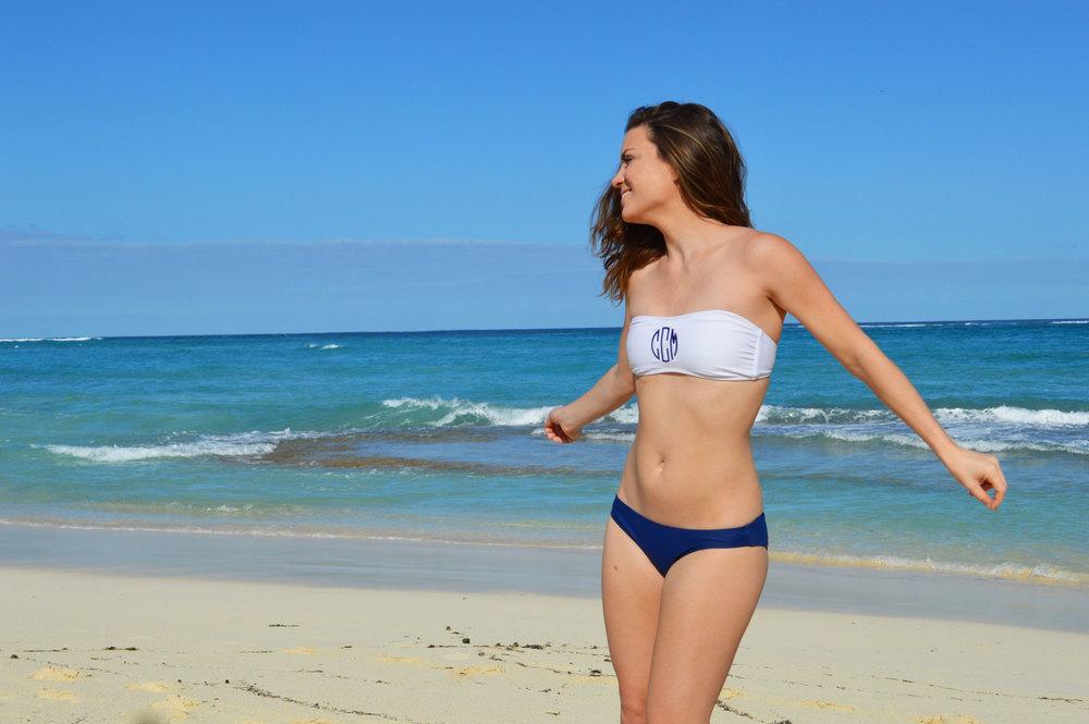RahRah-Designs-Monogramed-bikini-spring-break-favorite-swimsuit-swimwear-beach-nassau-bahamas-wiw-personalize-fromctoc-style-blogger.jpeg