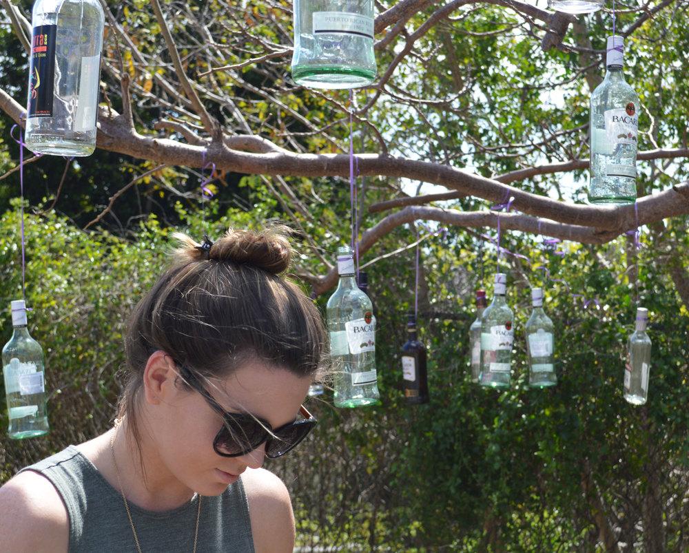 FromCtoC-Style-Blog-Fantaseyes-Nassau-Bahamas-Rum-Fest-2015.jpeg