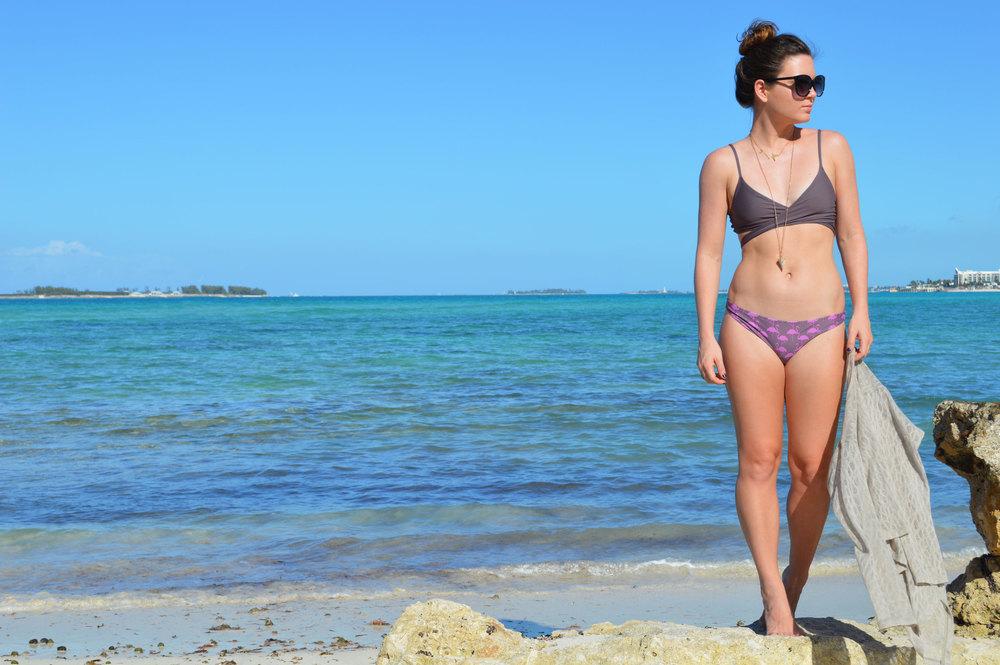 BCBGeneration-FromCtoC-Nassau-Bahamas-Style-blogger-LSpace-HM-Fantaseyes-Lillie-Tori-WIW.jpeg