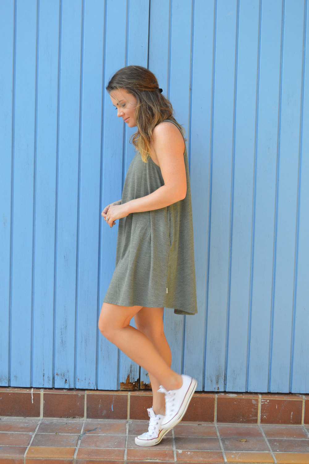 RVCA-Sundress-Pockets-Converse-Casual-Summer-WIW-Style-Blogger-Nassau-Bahamas-Island-FromCtoC.jpeg