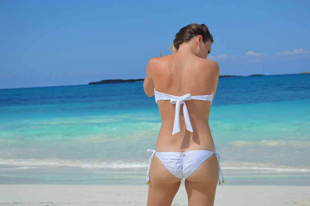 Mia-Marcelle-Moorea-Perfect-bacherlorette-white-bikini-exuma-nassau-bahamas-islands-vacation-spring-best-bathing-suits.jpeg
