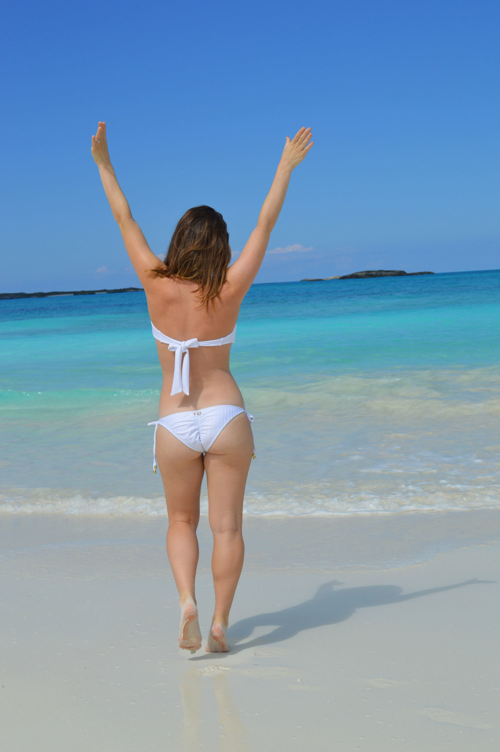 Mia-Marcelle-Moorea-Perfect-bacherlorette-white-bikini-exuma-nassau-bahamas-islands-vacation-spring.jpeg