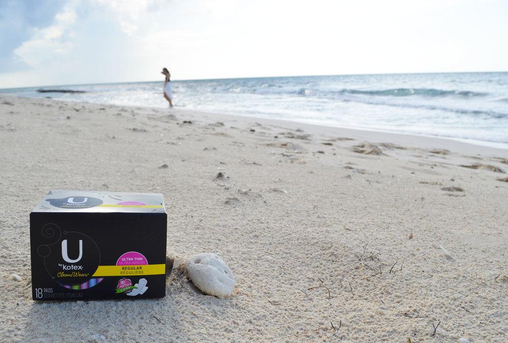 U-by-kotex-nassau-bahamas-savetheundies-campaign-style-blogger-forever21-lace-skirt.jpeg