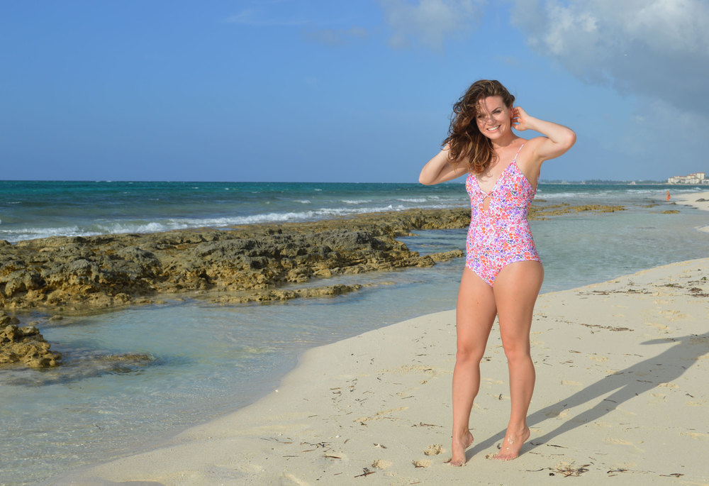 Peixoto-kuti-floral-one-piece-swimsuit-bathinsuit-nassau-bahamas-what-to-wear-mom-bathing-suit-ideas.jpeg