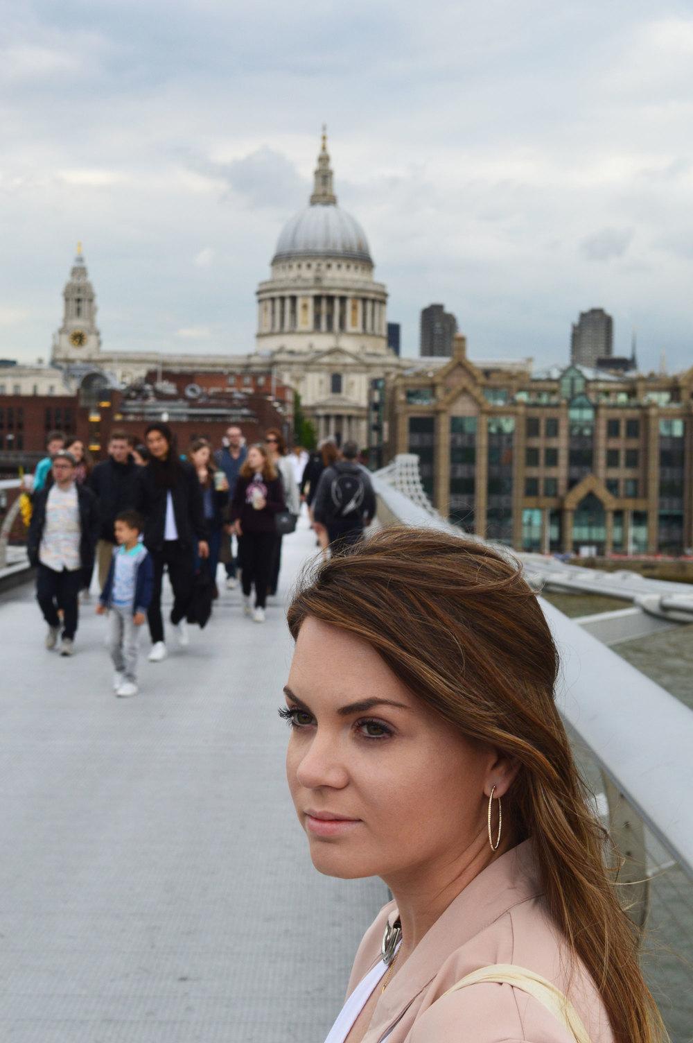 LondonLookCU.jpg