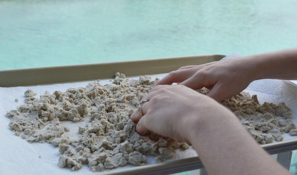 Sand-Dunes-Jewelry-5.jpg