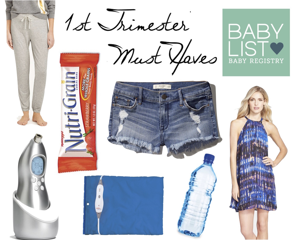 1st-trimester-must-haves-pregnancy-blogger.jpeg