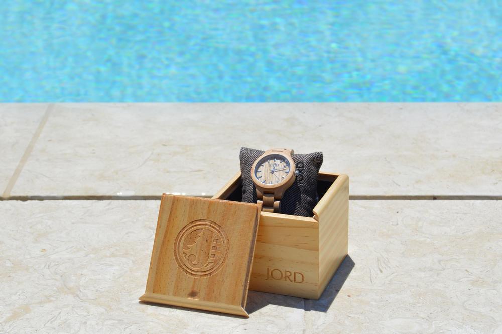 JORD-wooden-watch-maple.jpeg