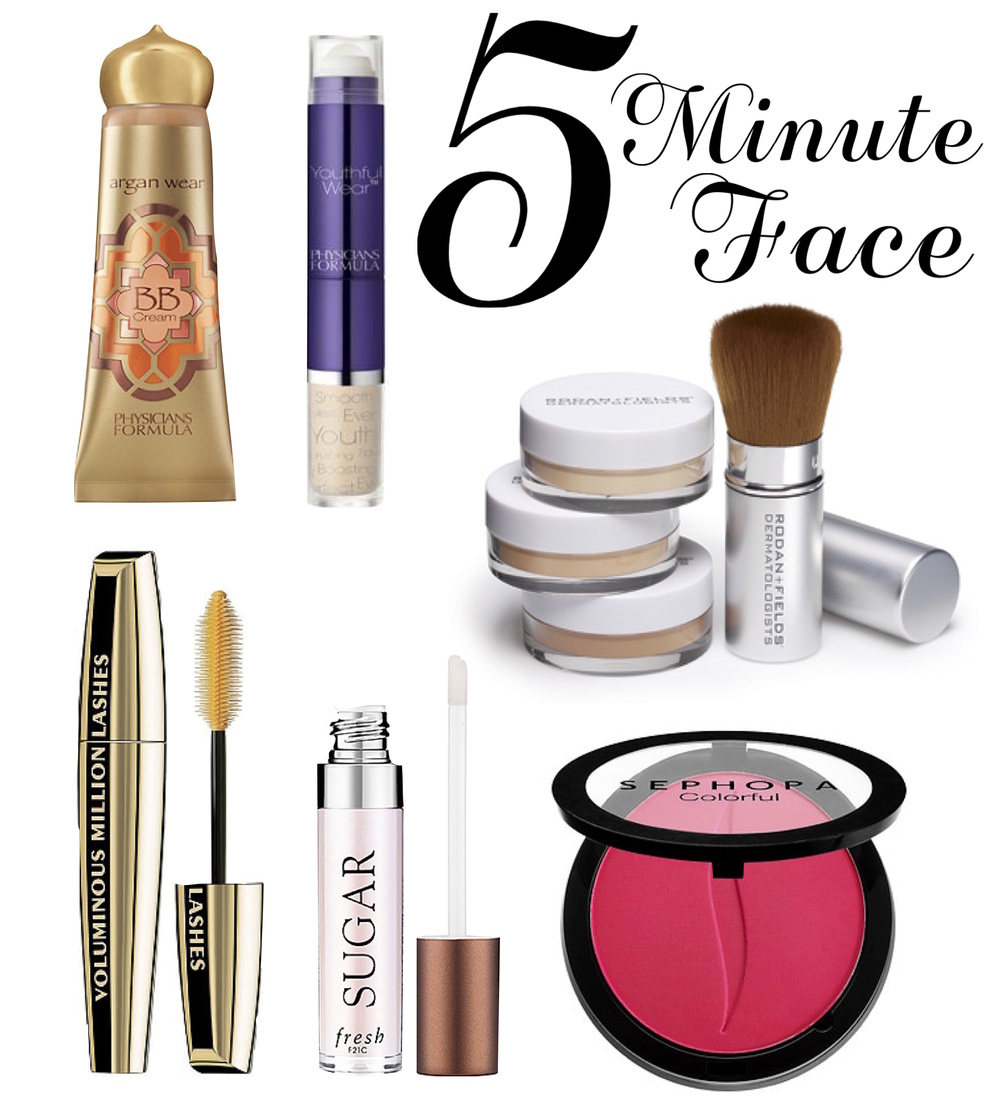 five-5-minute-face-makeup-favorites-easy-day.jpeg