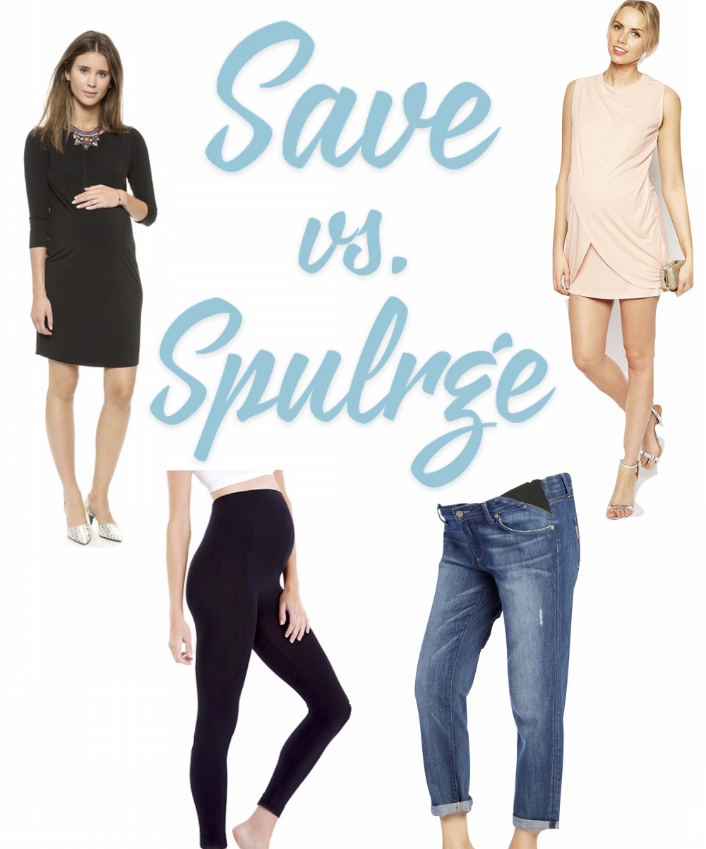 Maternity-clothing-save-vs-splurge.jpeg