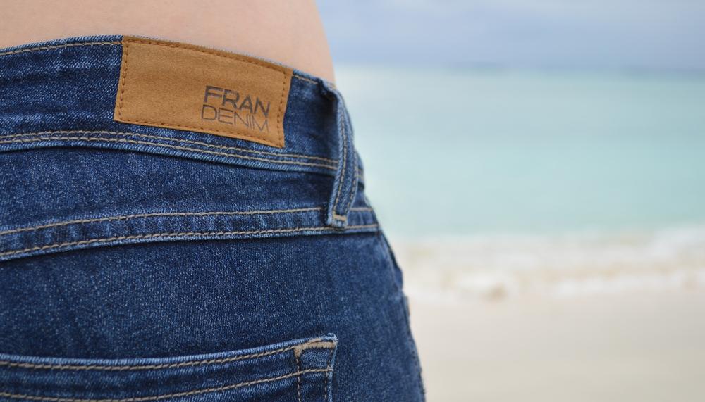 FranDenimLogo.jpg