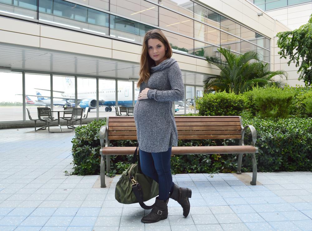 PregnantTravel6.jpg