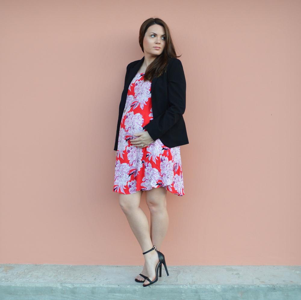FloralBlazer4.jpg