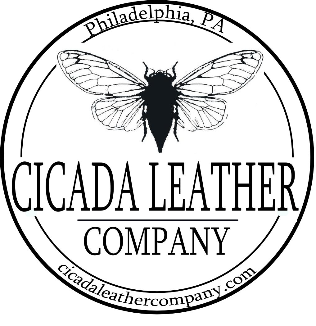 Cicada Leather Company