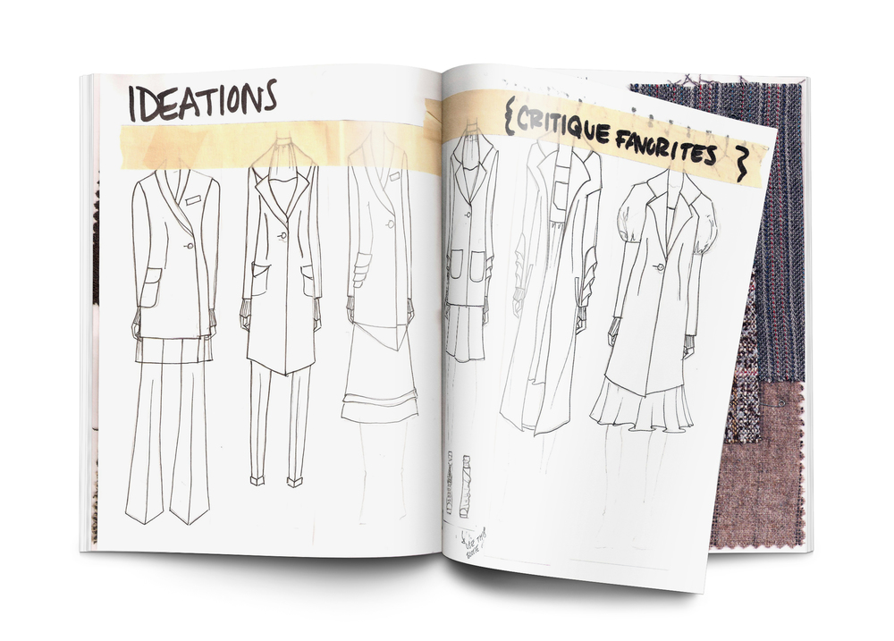 Process Book 10.jpg