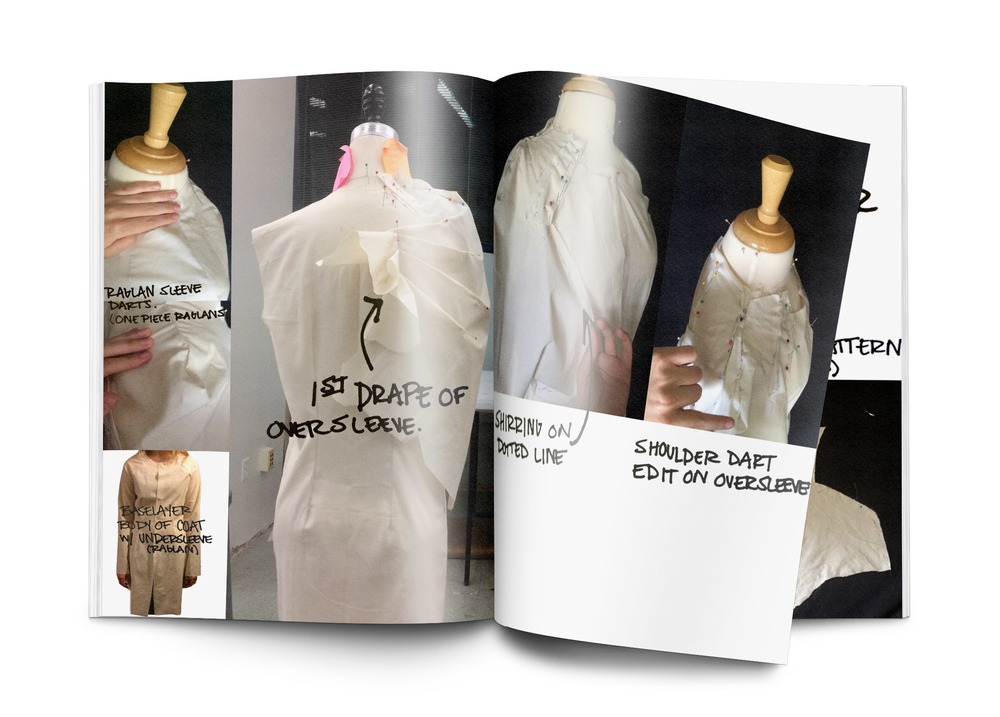 Process Book 10 copy.jpg