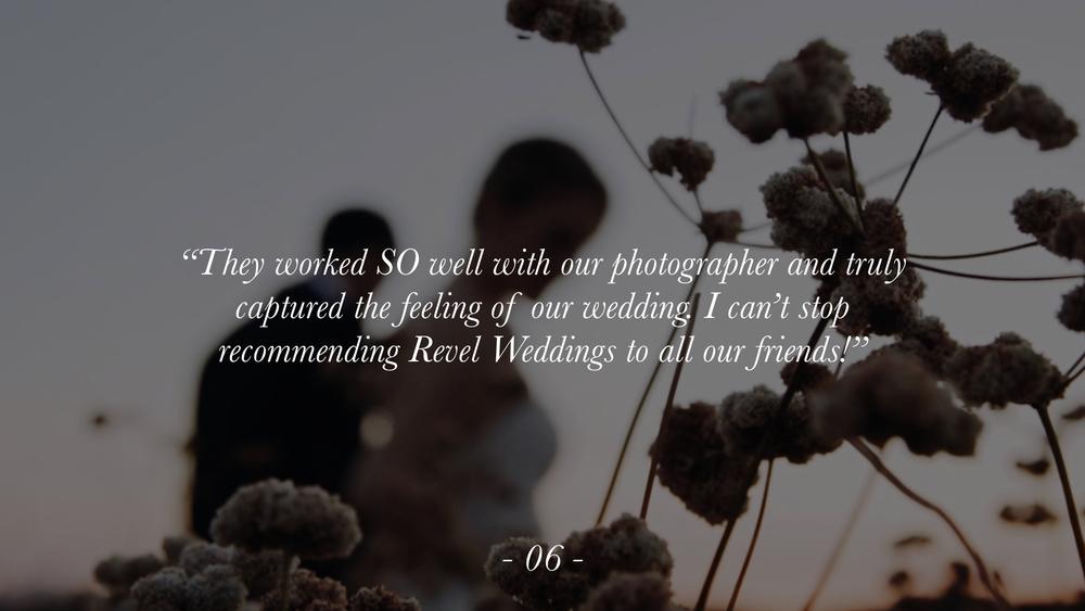 Revel Reviews.007.jpeg