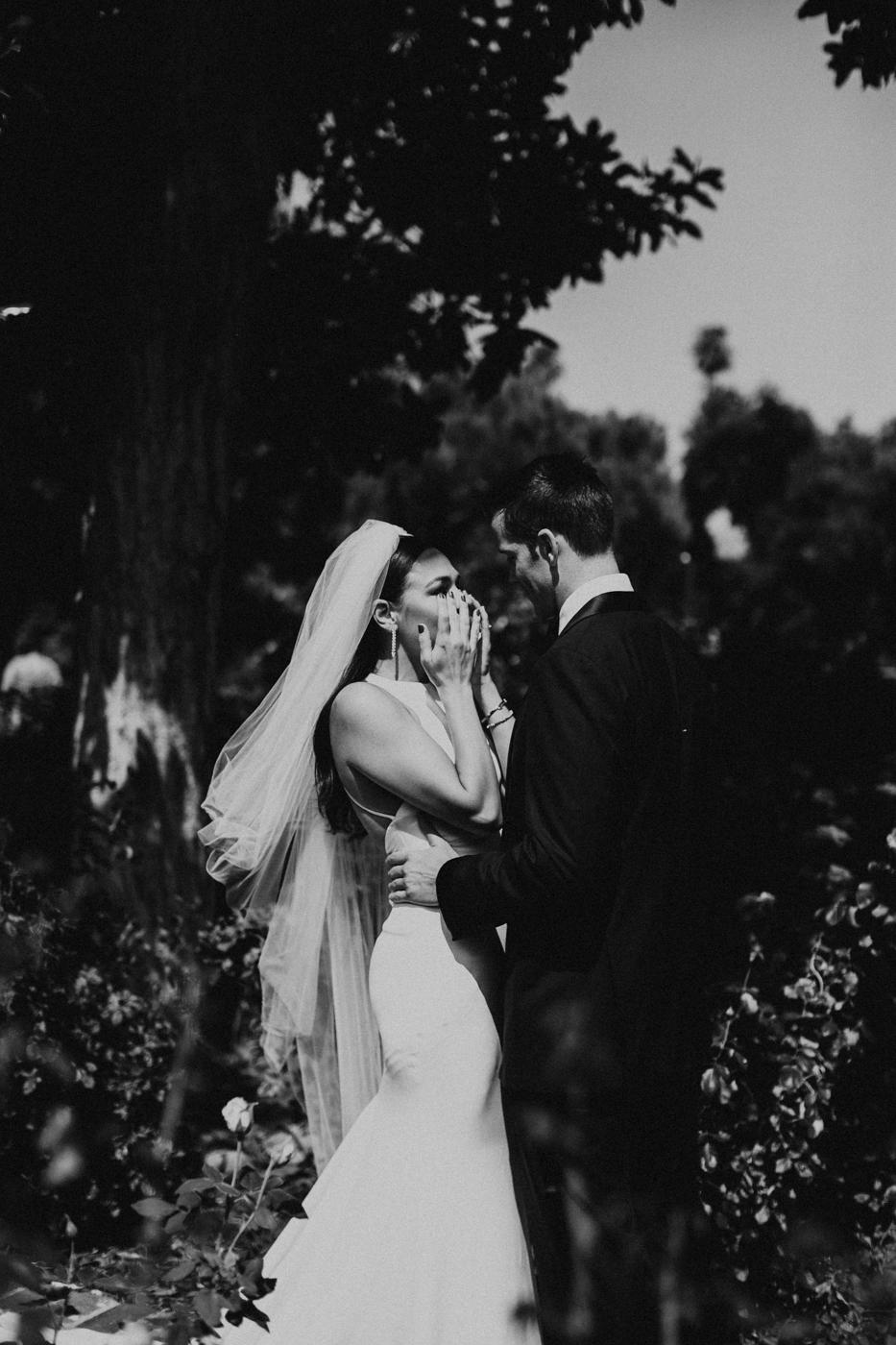 Nicole+Tyler_JMWeddingCo-58.jpg