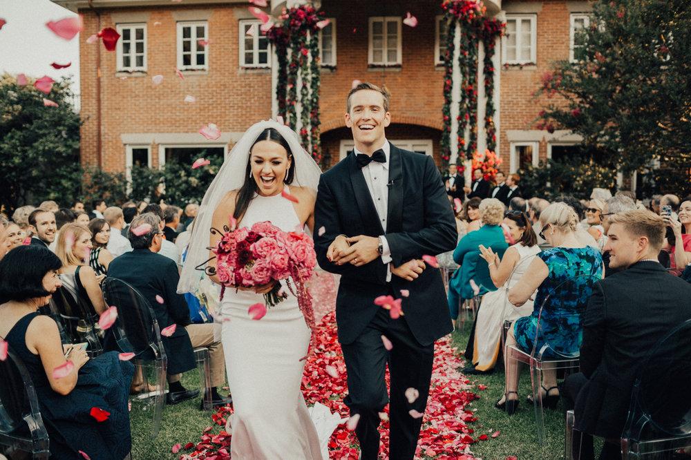 Nicole+Tyler_JMWeddingCo-99.jpg