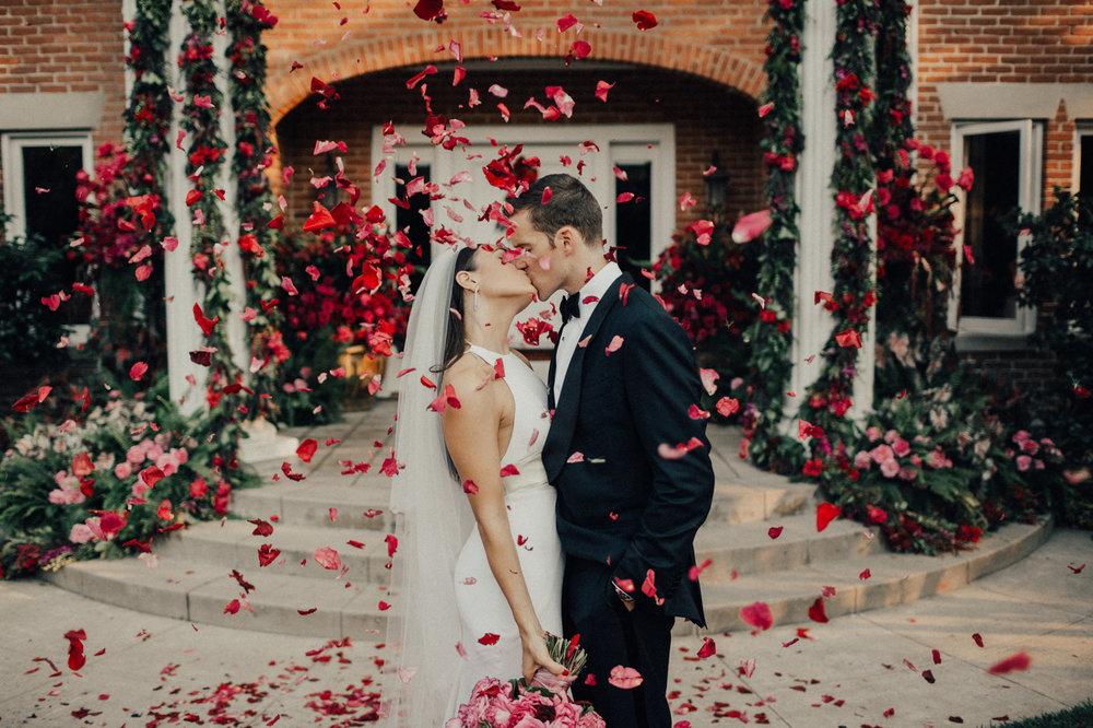 Nicole+Tyler_JMWeddingCo-102.jpg