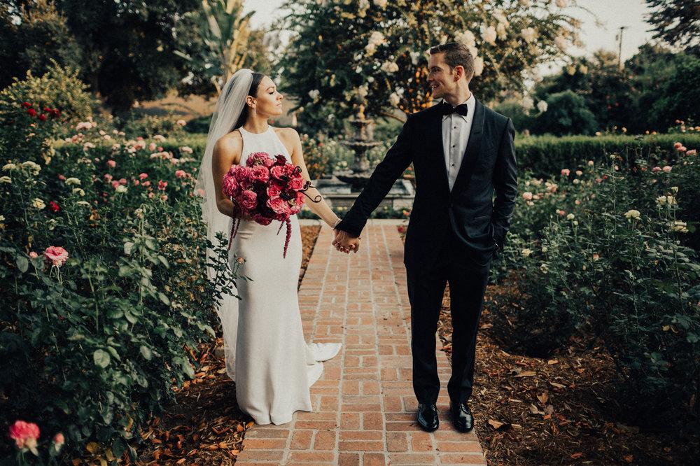 Nicole+Tyler_JMWeddingCo-105.jpg