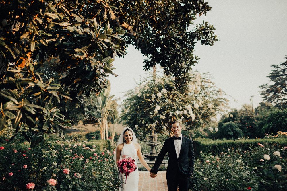Nicole+Tyler_JMWeddingCo-106.jpg