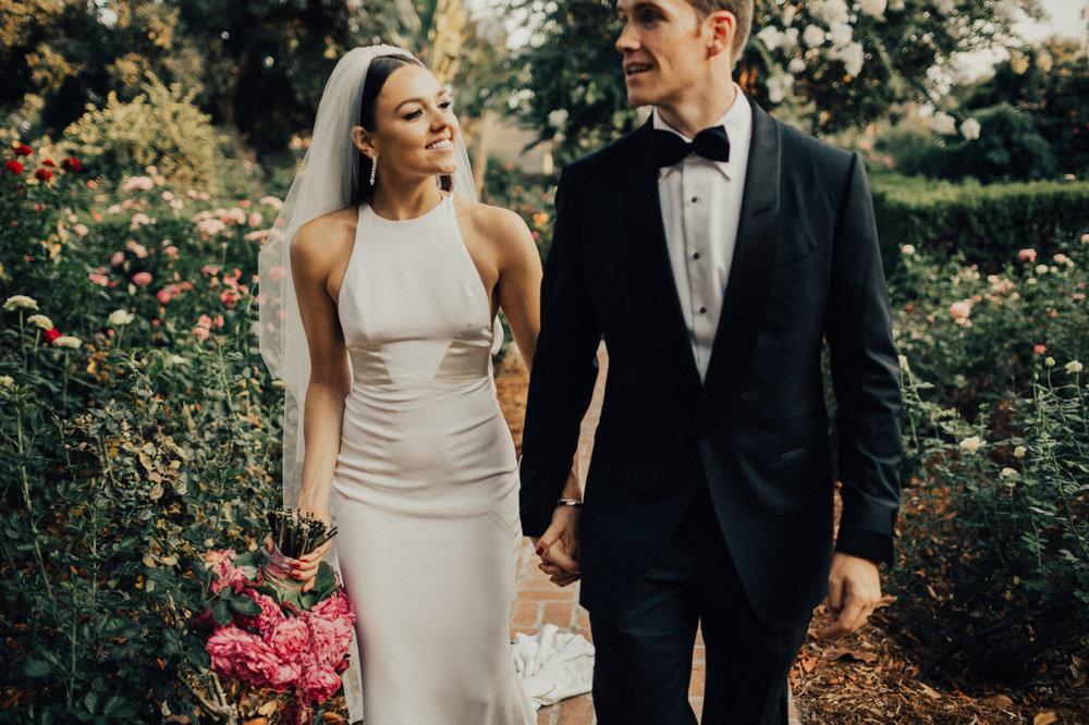 Nicole+Tyler_JMWeddingCo-111.jpg