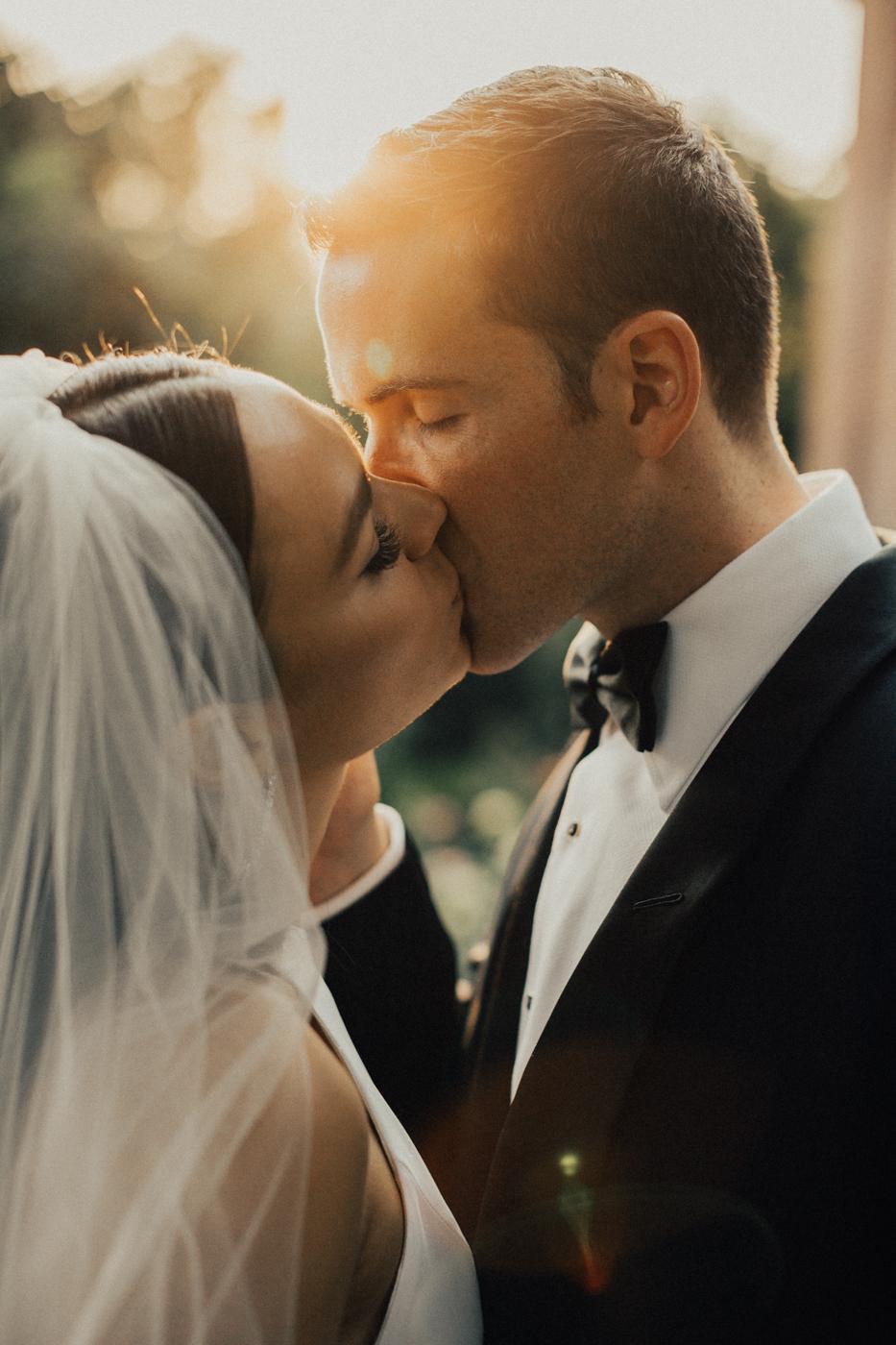Nicole+Tyler_JMWeddingCo-112.jpg
