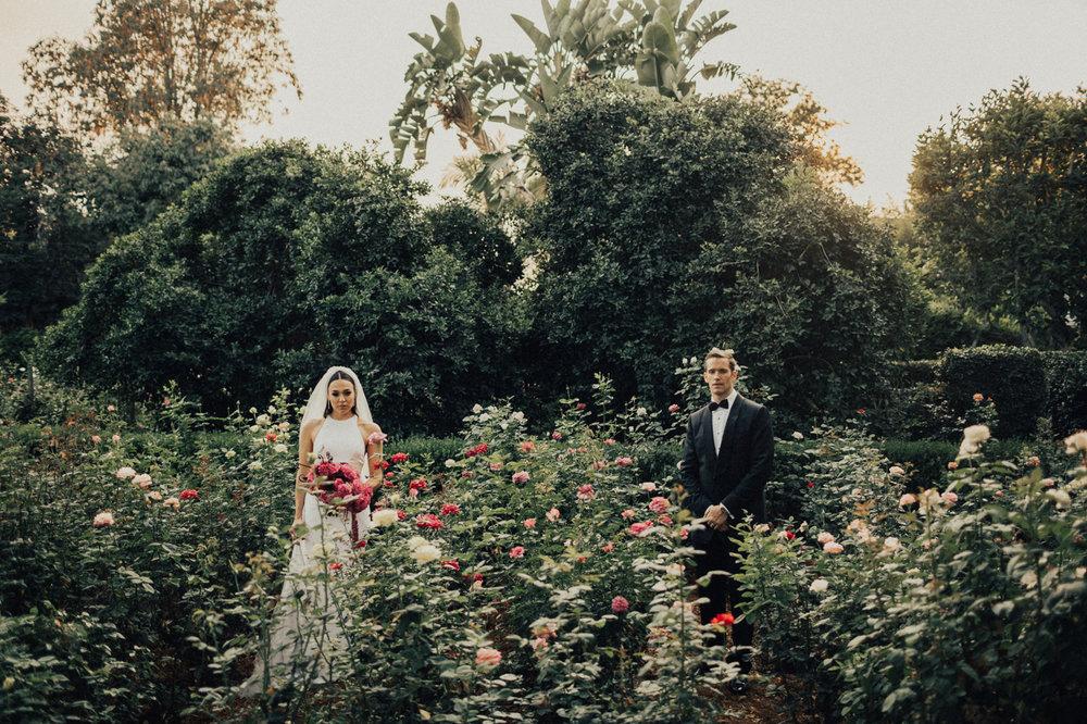 Nicole+Tyler_JMWeddingCo-115.jpg