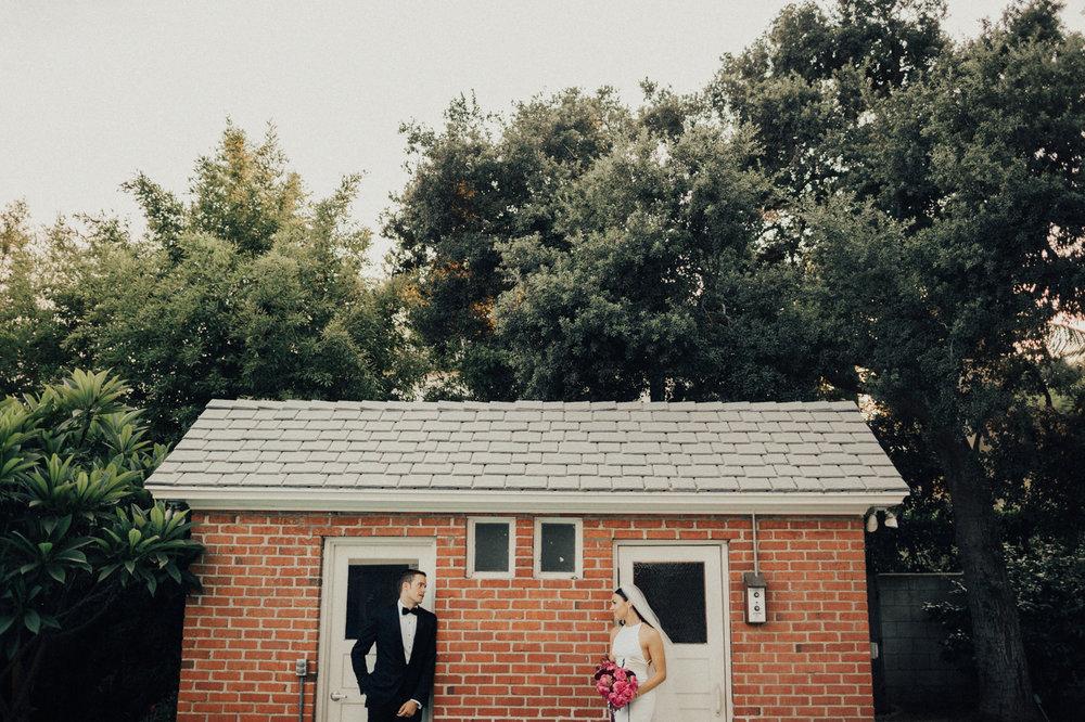 Nicole+Tyler_JMWeddingCo-121.jpg