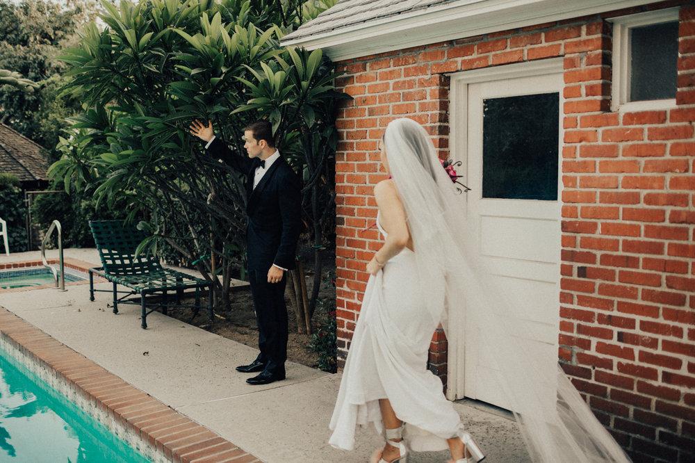 Nicole+Tyler_JMWeddingCo-122.jpg