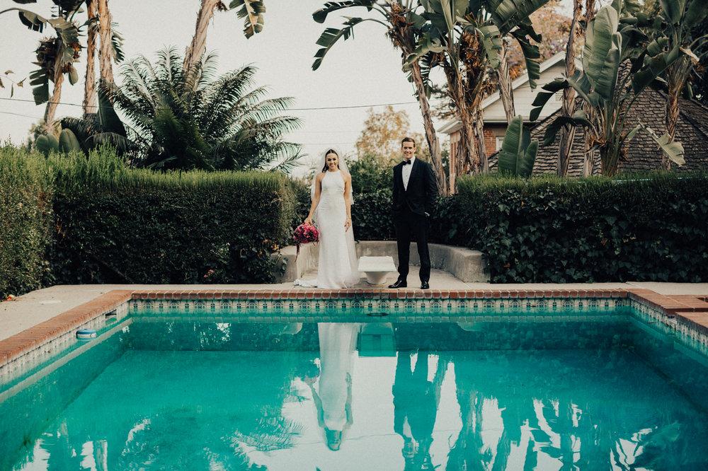 Nicole+Tyler_JMWeddingCo-125.jpg