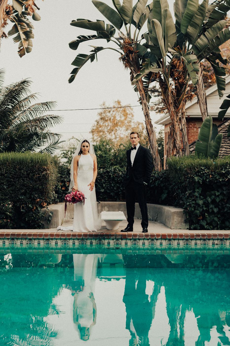 Nicole+Tyler_JMWeddingCo-126.jpg