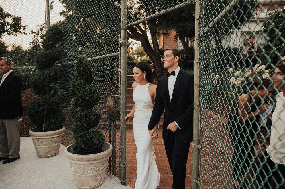Nicole+Tyler_JMWeddingCo-151.jpg