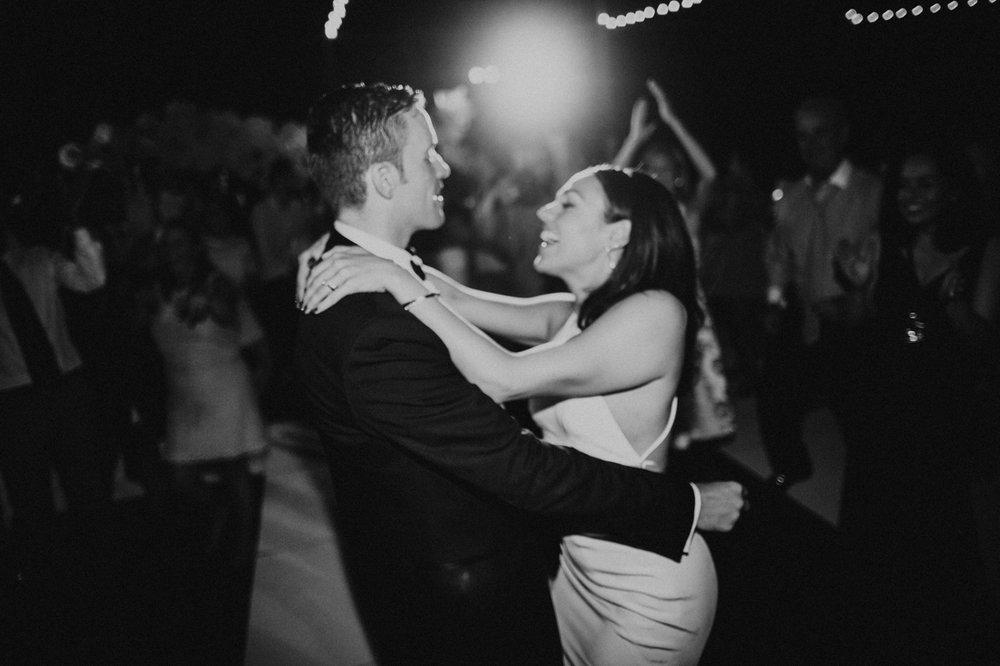 Nicole+Tyler_JMWeddingCo-183.jpg